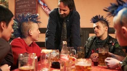 goEast: лучшие фильмы Центральной и Восточной Европы