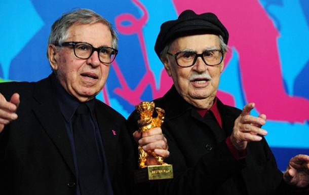 Самые яркие фильмы Берлинале-2012