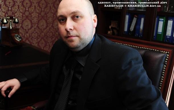 Охорона адвокатської таємниці в контексті Євроконвенції з прав людини