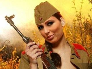 Фельдман не втримався і підкупив ветеранів, вслід за Іриною Бережною! (+ФОТО)
