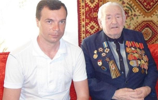 Ігор Зубко: «Переможці не повинні жити як переможені»
