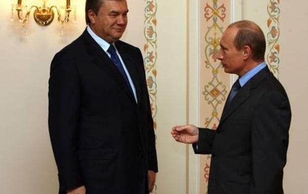 """Инаугурация Путина: """"последнее кремлевское"""""""