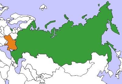 Открытое письмо Путину от русских соотечественников на Украине