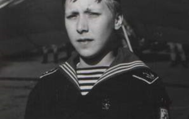 Вадим Хабібуллін: 1 травня 1988 / Святковий парад на Хрещатику