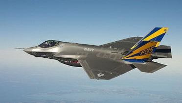 Самолет, который ободрал Пентагон как липку  Foreign Policy  США