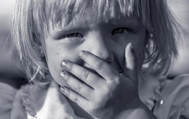 Українські діти почнуть слідкувати за властними батьками!