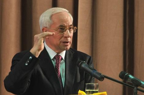 Уряд погіршив прогноз економічного розвитку України