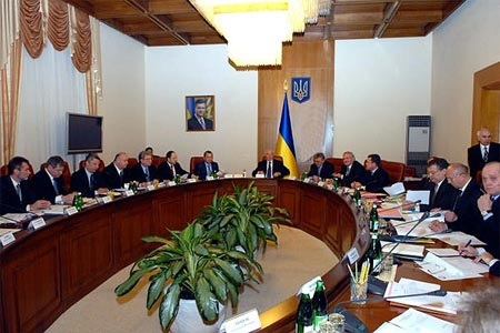 Глави Церков закликали Президента не допустити проведення в Києві акцій з пропаг