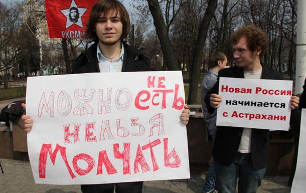 Воронеж вновь выступает в поддержку Шеина.