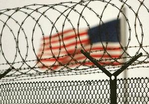 Европарламент разбирается с тайными тюрьмами США и пытками  EuroNews , Франция