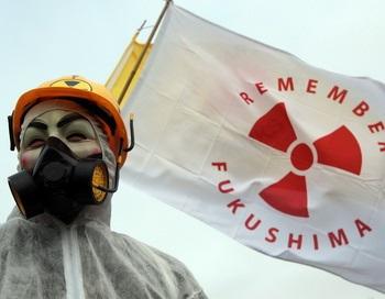 В Сочи опасная радиация?