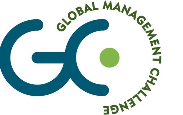 Финал соревнования по стратегическому менеджменту GMC состоится в Украине