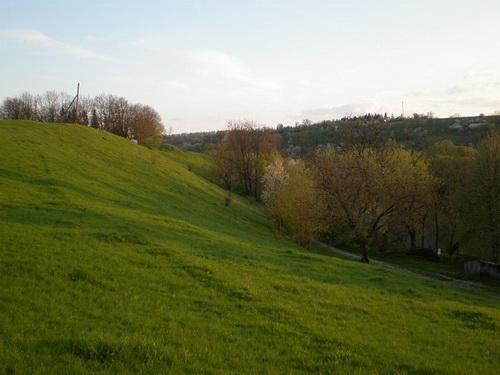 ТОП-10 найулюбленіших міст України