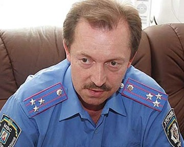 К чему приведет кастрация насильников в Украине?