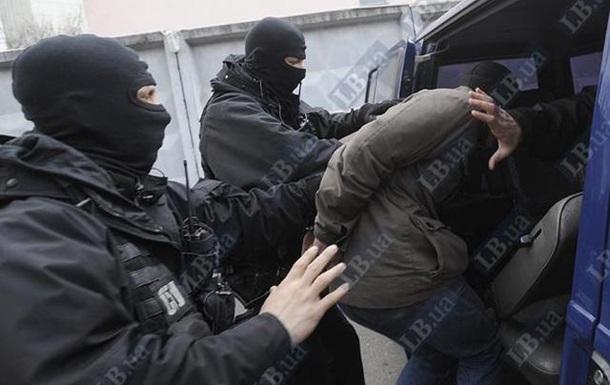 Охота на ведьм. Наше время. Украина