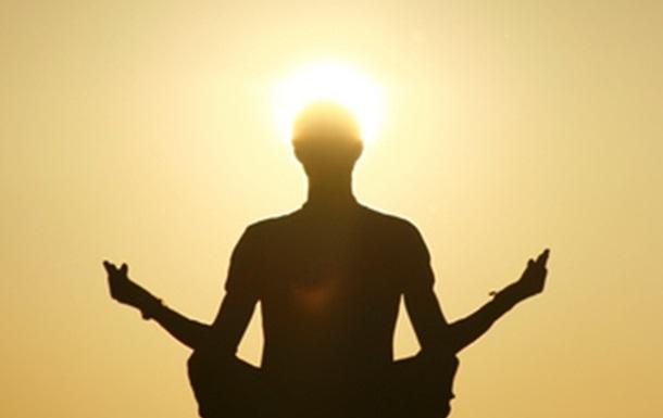 Спонтанная беседа на тему медитации, самогипноза и религиозных практик