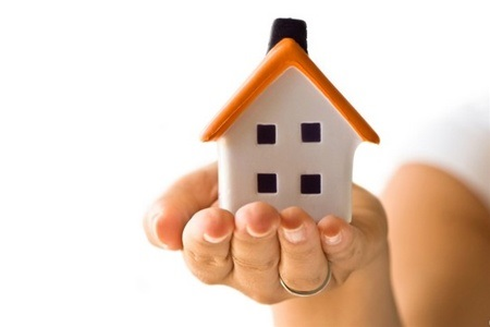 Мой дом – моя ответственность