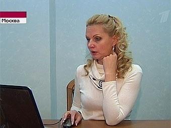 Татьяна Голикова выступила против Патриарха Кирилла
