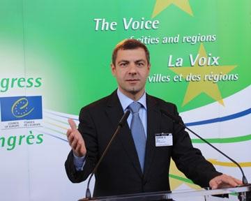 Почему инвестировать в Украине выгоднее, чем в Европе?