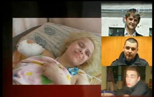 Трагедия в Николаеве. Мнение блогеров Корреспондент.net