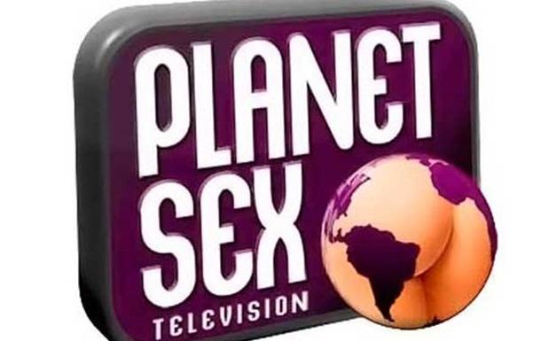 О сексе в ящике