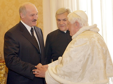 Ватиканская индульгенция стоит того?