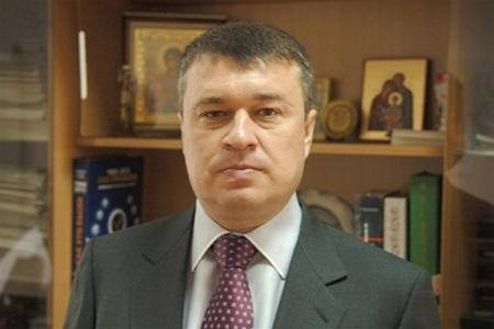 Открытое письмо Премьер-министру Украины Николаю Азарову