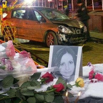 Уголовное дело по ДТП на новогодней елке в Луганске «спускают на тормозах»