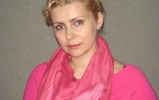 Прокурор Полтавской области трудоустроил свою родственницу?