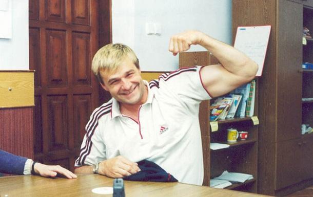 Олександр Башта про скандальне покладання квітів Шевченку у Тернополі: