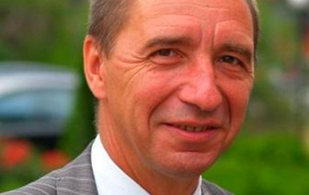Володимир Мамалига виграв суд та оскаржив відмову прокуратури порушити криміналь