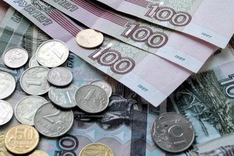 Астана будет рассчитываться российскими рублями
