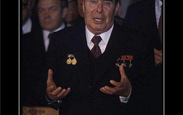 Победа Путина