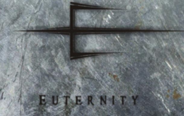 Новый проект группы Euternity