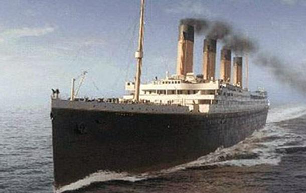 Кабинет  Министров - Титаник для правящей элиты?