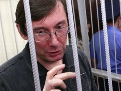 """Приговор Луценко. Как удержать в повиновении """"болото"""""""