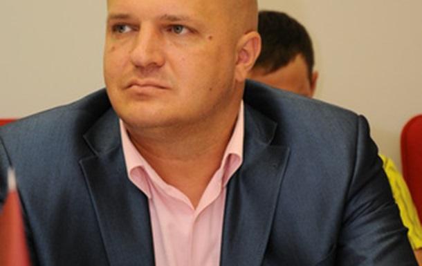Верховний Суд України на «подвійному» захисті інтересів банків