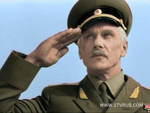 Всеукраїнське офіцерське зібрання на честь Дня захисника Вітчизни