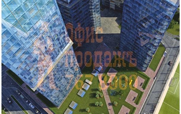 ЖК Sky House, г. Москва, ЦАО, Якиманка, от 7000 $/м2