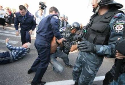 В Украине появится финансовый омбудсмен?
