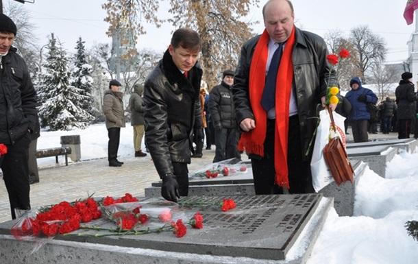 В Україні соціальний Афган