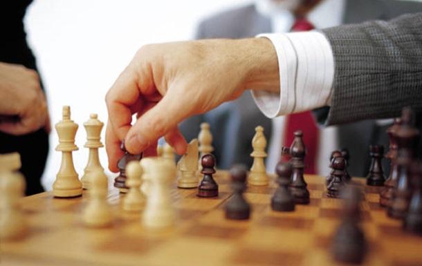 Кризис – лучший тренинг для развития управленческих решений