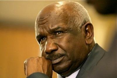 Катар купил отставку главы миссии ЛАГ