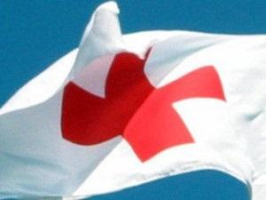 Русский язык стал пятым рабочим языком Международного Красного креста.