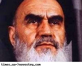 ИРАНСКОЕ ПРОВОЗГЛАШЕНИЕ ВОЙНЫ ПОДТАЛКИВАЕТ ИЗРАИЛЬ ПОД РУКУ