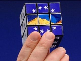 Факты Европейского кризиса и факторы финансовой ситуации Украины.