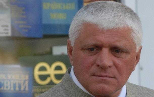 Трагикомедия под названием  Евро-2012