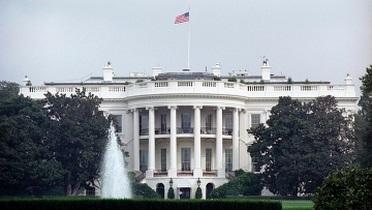 Детский приступ раздражения Вашингтона в ООН ( The National Interest , США)