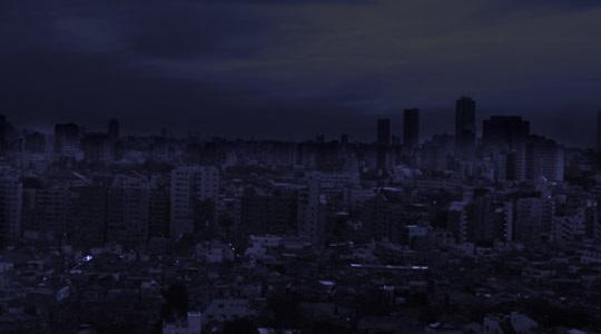 Япония: Массовые блекауты уже рядом!