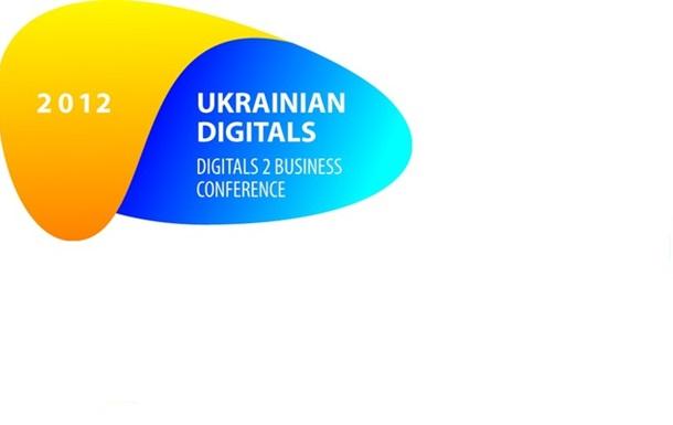 Украинский диджитал внушает оптимизм.